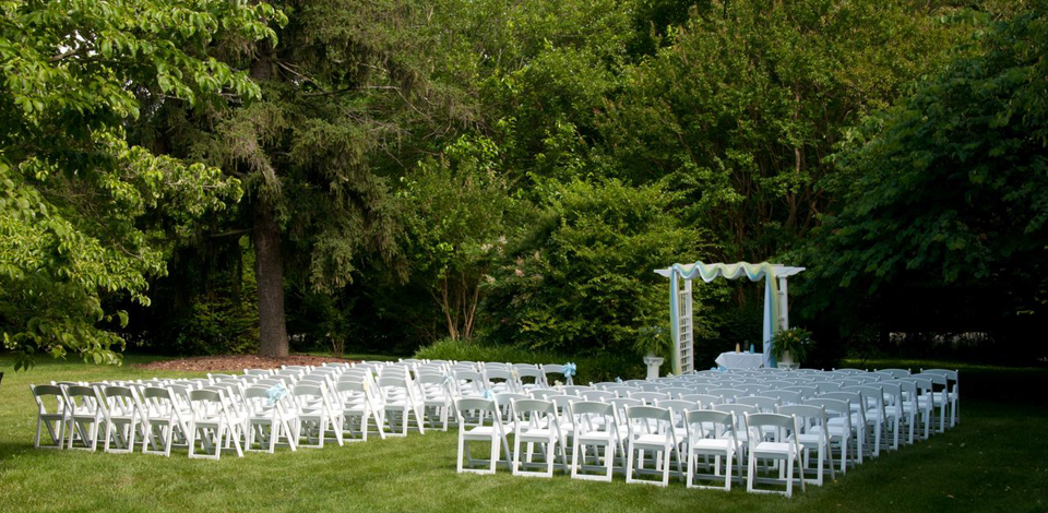 Gibsonville-Greensboro-NC-Garden-Wedding-Ceremony950x470