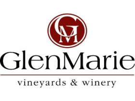 GlenMarie Vineyards & Winery